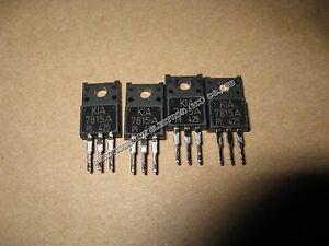 """100 Ct Box Mirka 2333289980 Gold 5/"""" PSA Sticky Back Sanding Discs 80 Grit"""