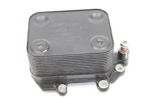 13-17-Ducati-899-Panigale-Engine-Motor-Oil-Cooler-54710022B-228