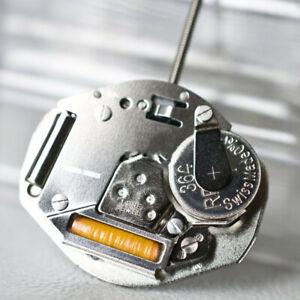Quartz-Watch-Movement-with-Battery-Watch-Repair-Part-For-Ronda-763-Quartz-Watch
