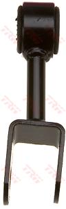 TRW JTS499 Stange//Strebe Stabilisator