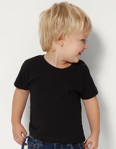 Niñas Camiseta Tees Mi tío Unidades un Range Rover-Nueva Personalizados Niños