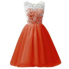 a8518750a Girls Kids Handkerchief 3 4 Maxi Skirt Floral Summer Dresses Age 4 ...
