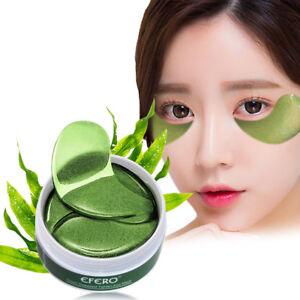 60pc-Collagen-Crystal-Eye-Mask-Anti-Wrinkle-Gel-Eye-Patches-Dark-Circles-Remover