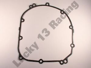 Clutch-Cover-Gasket-for-Kawasaki-Z1000-10-17-D-E-F-G-H-SX-KLZ-1000-Versys-ABS