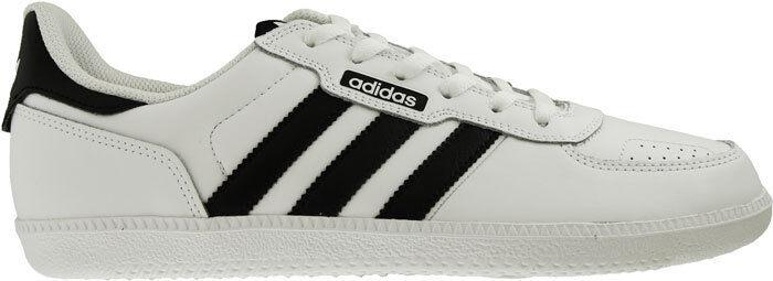 Adidas Leonegro bb8533 cortos caballero zapatos caballero zapatillas de deporte
