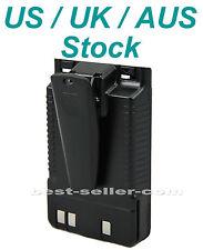G-103LI,2200mAh Battery for Yaesu VX-8R/8DR/8GR,FT-1DR,FNB-102LI,vertex,US Stock