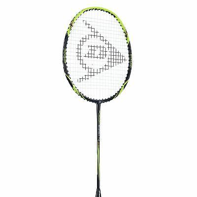Dunlop Fusion Smash B R00 Badminton Racket