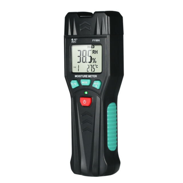 KKmoon Breath Alcohol Tester Breathalyzer Handheld Backlight Digital Tester Analyzer LCD Detector Backlight Light for Personal /& Professional Use