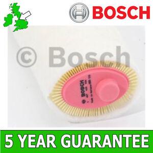 Bosch-Filtro-De-Aire-S3588-1457433588