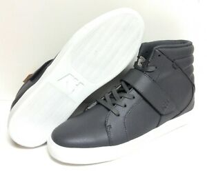 Mens Ah Android Homme Propulsion Designer Grey Ahb M121100 Dm Sneakers Shoes Ebay