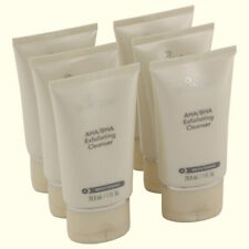 SkinMedica AHA BHA Exfoliating Cleanser 29.6ml 1 FL Oz