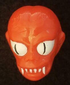 Vintage-MOTU-Modulok-Action-Figure-Masters-of-the-Universe-Head-Part-Mattel