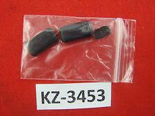 HP Pavilion 17-f031ng Gumminoppen Antirutsch schutz #KZ-3453