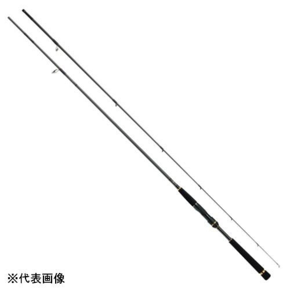 NEW Daiwa LATEO 90ML Q Medium Light 9' Casting Fishing Spinning Rod Pole