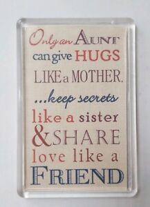 Aunt-Poem-Quote-Fridge-Magnet-Birthday-Present-Aunt-Gift-Keepsake