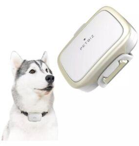 PETBIZ-GPS-Pet-Tracker-NB-IOT-5G-Dog-Locater-amp-Activity-Monitor