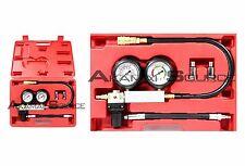 Cylinder Leak Down Tester Automotive Diagnostic Tool WHOLESALE Auto Shop Tools