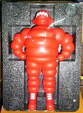 "SOFTHARD 4A AAAA Maniac's chum 13"" figure How2work Toys Eric Kot kaws plastic"