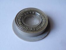 """*NOS Vintage 1980s Campagnolo Record 5/32"""" track/pista headset bearings*"""