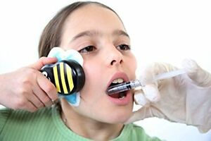 Buzzy-XL-Pain-Relief-for-KIDS