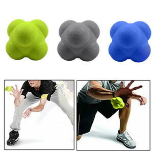 Fitness-Mad-Reaction-Ball-Reflex-Speed-Agility-Training-Small-amp-Large-Sizes