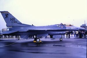 2-119-General-Dynamics-F-15-Fighting-Falcon-United-States-Air-f-Kodachrome-SLIDE