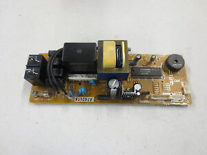 Details about CWA742696 New Factory Original Panasonic Air Conditioner  Control Board
