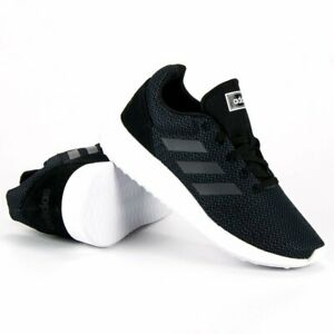 SCARPE-ADIDAS-RUN70S-RUN-70S-BLACK-NERO-B96564-ORIGINALI-NUOVE-DONNA-SNEAKERS