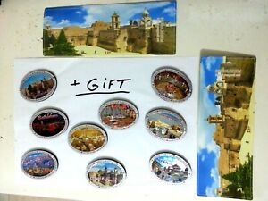 bethlehem-holy-land-souvenir-fridge-magnet-christmas-more-gifts-from-us-to-you