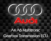 AUDI VW SEAT AUTOMATIC GEARBOX REPAIRS DIAGNOSTICS SERVICE CENTRE    Boksburg   Gumtree Classifieds South Africa   126777472
