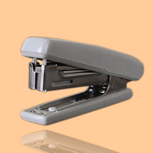 Useful Swingline Stapler 747 Business Manual 20 Sheet Capacity Desktop Random