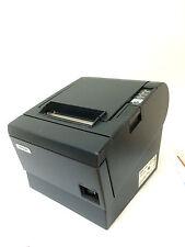 Epson TM-T88III-084 Serial interface M129C   Refurbished 90 day  warranty