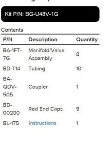 BATTERY-WATERING-SYSTEM-FLOW-RITE-BG-U48V-1G-FOR-6V-BATTERIES-48V-SYSTEM-HP