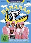 WDR Kult Klassiker-Bananas von Various Artists (2013)
