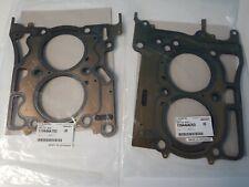 10944AA030 GENUINE Subaru EE20Z Diesel Engine Cylinder Head Gasket L//H T=1.00