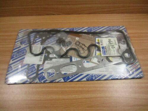 Head Set Gaskets For Mercedes Benz W123 OM 615.940 Seat 132 OM 615.912