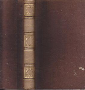 C1-ROUSSEAU-JUGE-DE-JEAN-JACQUES-ECRITS-SUR-LA-MUSIQUE-CORRESPONDANCE-1857