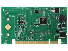 Vita Spas - PCB Board, D/S 08 CONTROL CARD - 30454002-X, 30454002-D