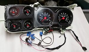 78 chevy c10 gauge wiring 78 ford fuel gauge wiring diagram
