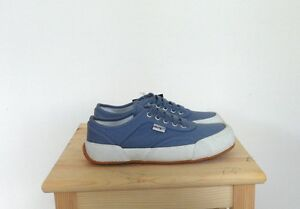 Running-Lolita-LEMPICKA-t-37-NEUF-etiquette-chaussures-baskets