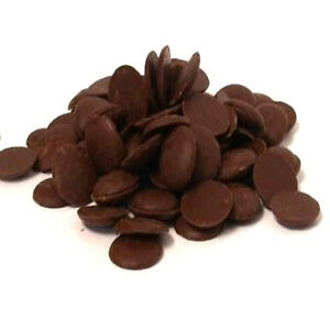 Fondue-Schokolade-fuer-Schokobrunnen-in-Tropfenform-2-5-kg-EDELBITTER-80-Kakao