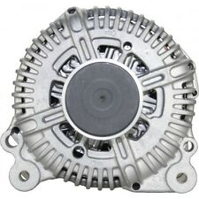 Lichtmaschine Original Audi A6 2.0 TDI Avant C6 2.0 2.7 TDI 180A Valeo TG17C024