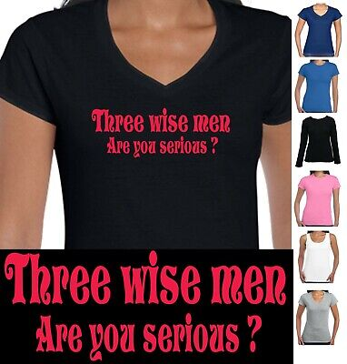Serious Business Woman T Shirt Women And Men Size S To 3XL