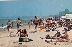 Image Is Loading Sauble Beach Ontario 22