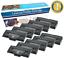10PK-ML-1710D3-Black-Toner-for-Samsung-ML1710-ML1510-ML1740-SCX-4216-SF560-SF755