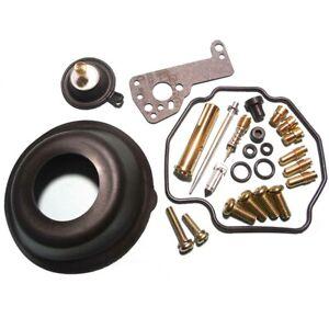 Kit-de-ReParation-de-Carburateur-de-Moto-Main-Jet-Sub-pour-Yamaha-VMAX-V-Ma-C3S7