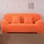 New-Listing-Universal-Sofa-Cushion-Elastic-Cover-Hot-Sale-SofaSpanx miniature 19