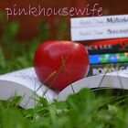 mypinkhousewife