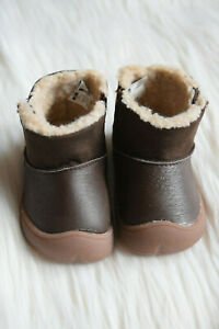 carters baby boy boots