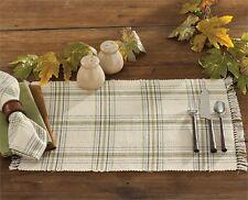 "Table Runner 54"" - Walden by Park Designs - Kitchen Dining"